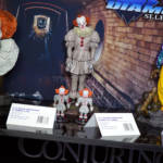 Toy Fair 2020 DST Statues 016