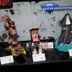 Toy Fair 2020 DST Statues 019