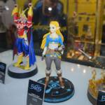 Toy Fair 2020 Dark Horse 055