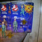 Toy Fair 2020 Hasbro Ghostbusters 002