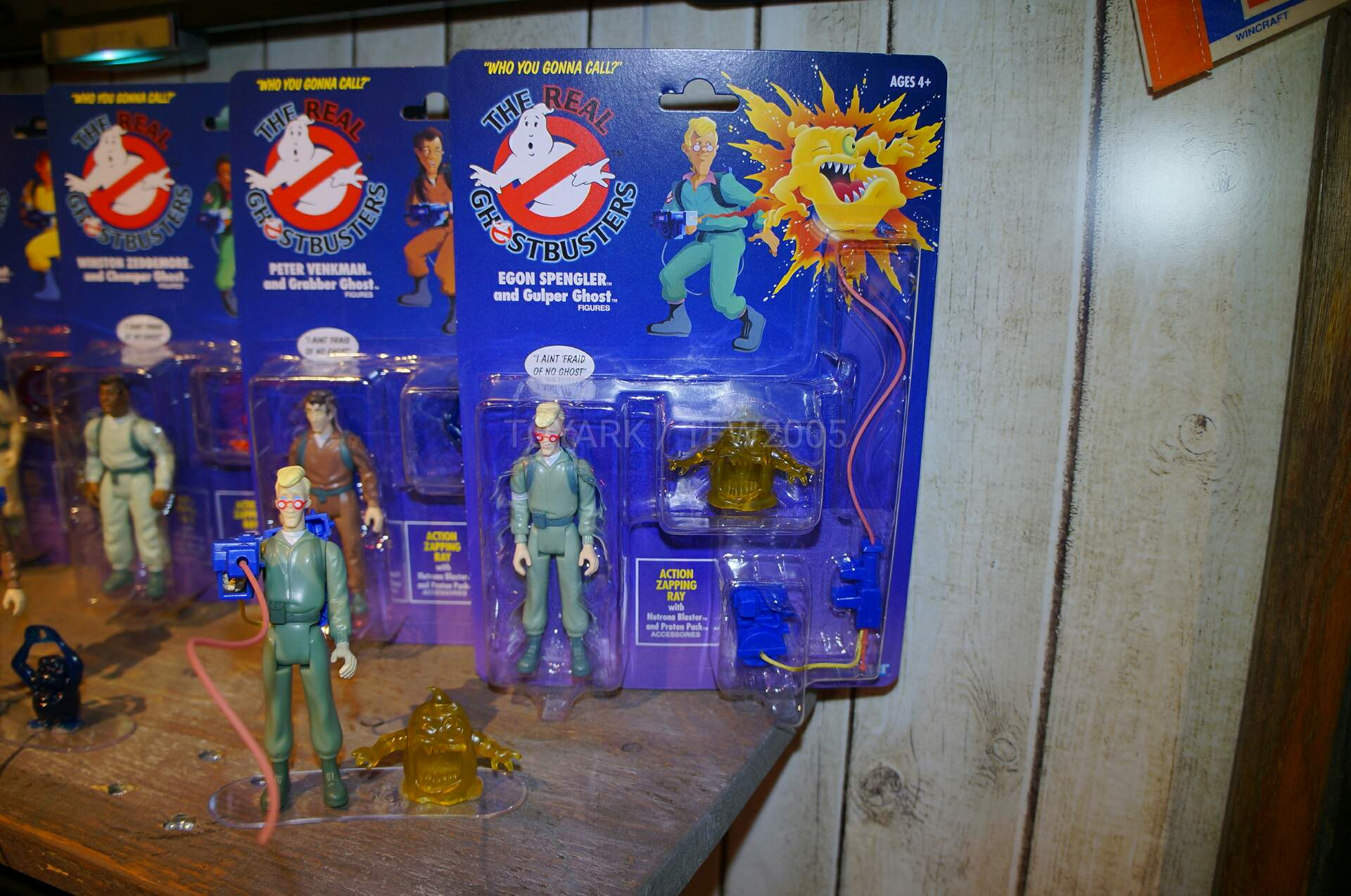 Toy-Fair-2020-Hasbro-Ghostbusters-002.jpg
