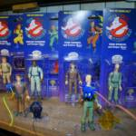 Toy Fair 2020 Hasbro Ghostbusters 003
