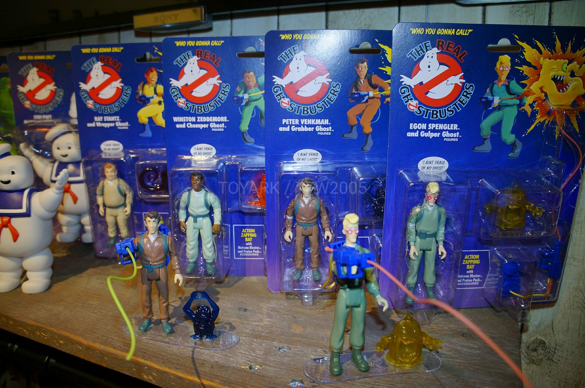 Toy-Fair-2020-Hasbro-Ghostbusters-003.jpg
