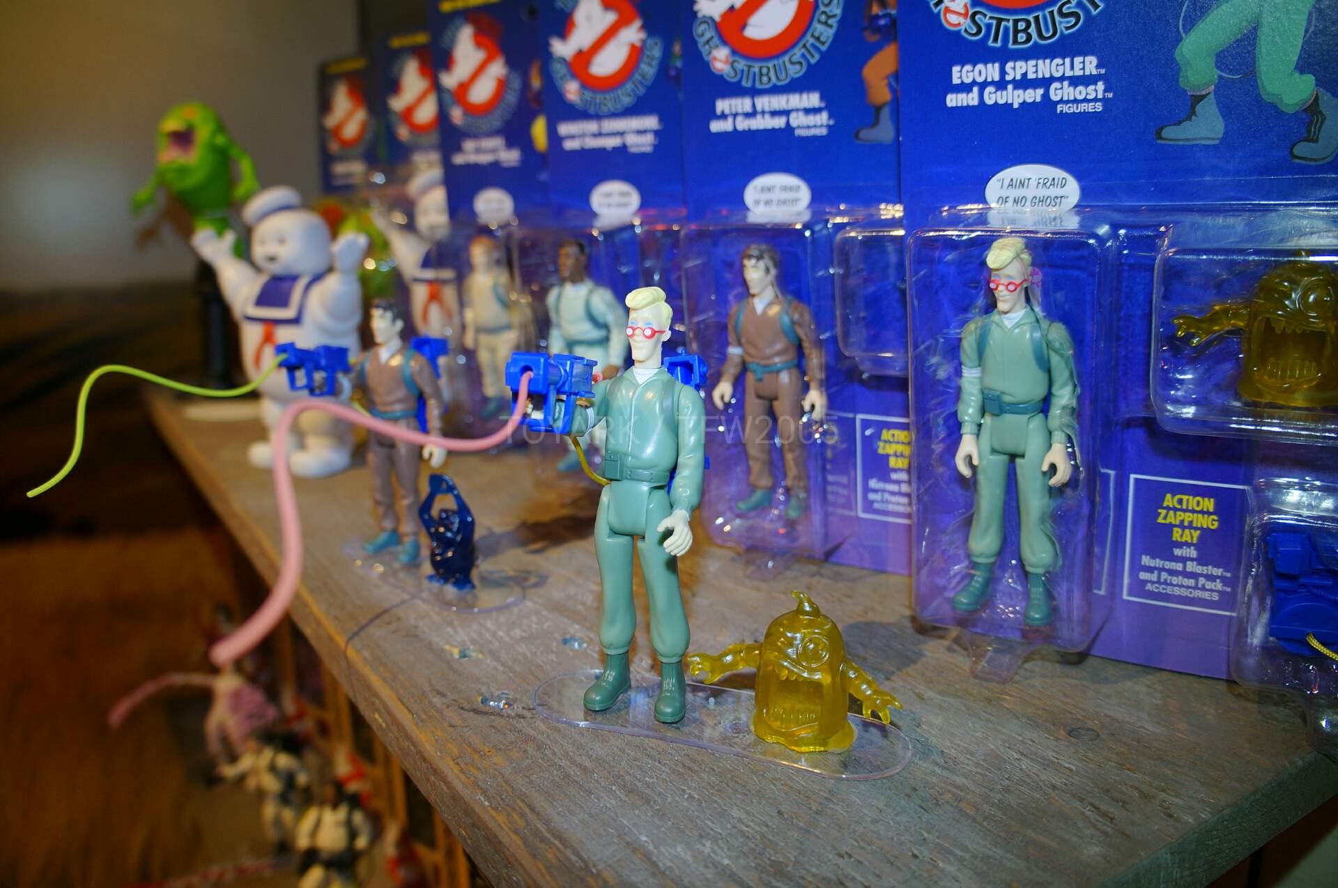 Toy-Fair-2020-Hasbro-Ghostbusters-004.jpg