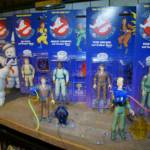 Toy Fair 2020 Hasbro Ghostbusters 006