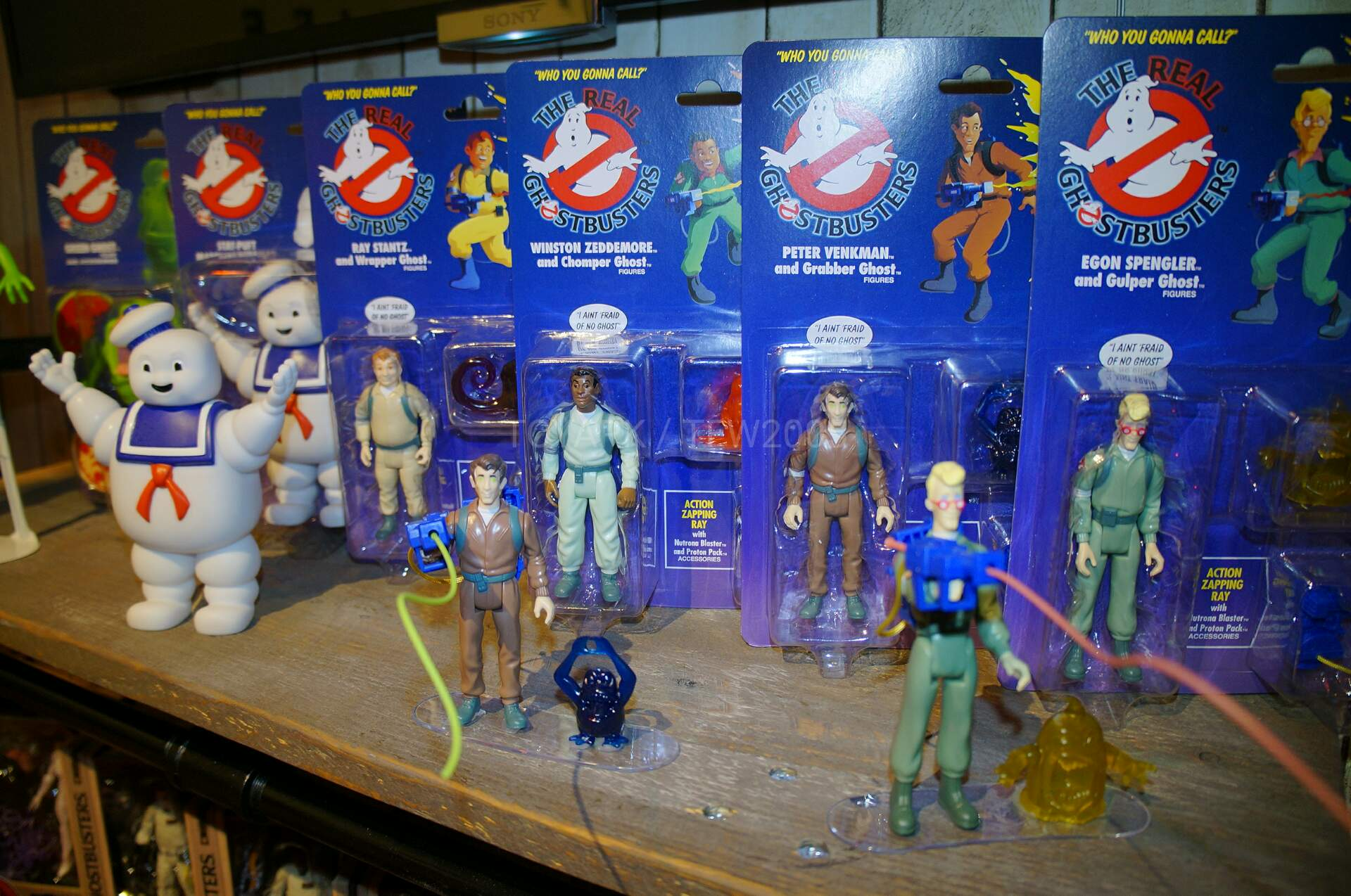 Toy-Fair-2020-Hasbro-Ghostbusters-006.jpg