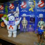 Toy Fair 2020 Hasbro Ghostbusters 007