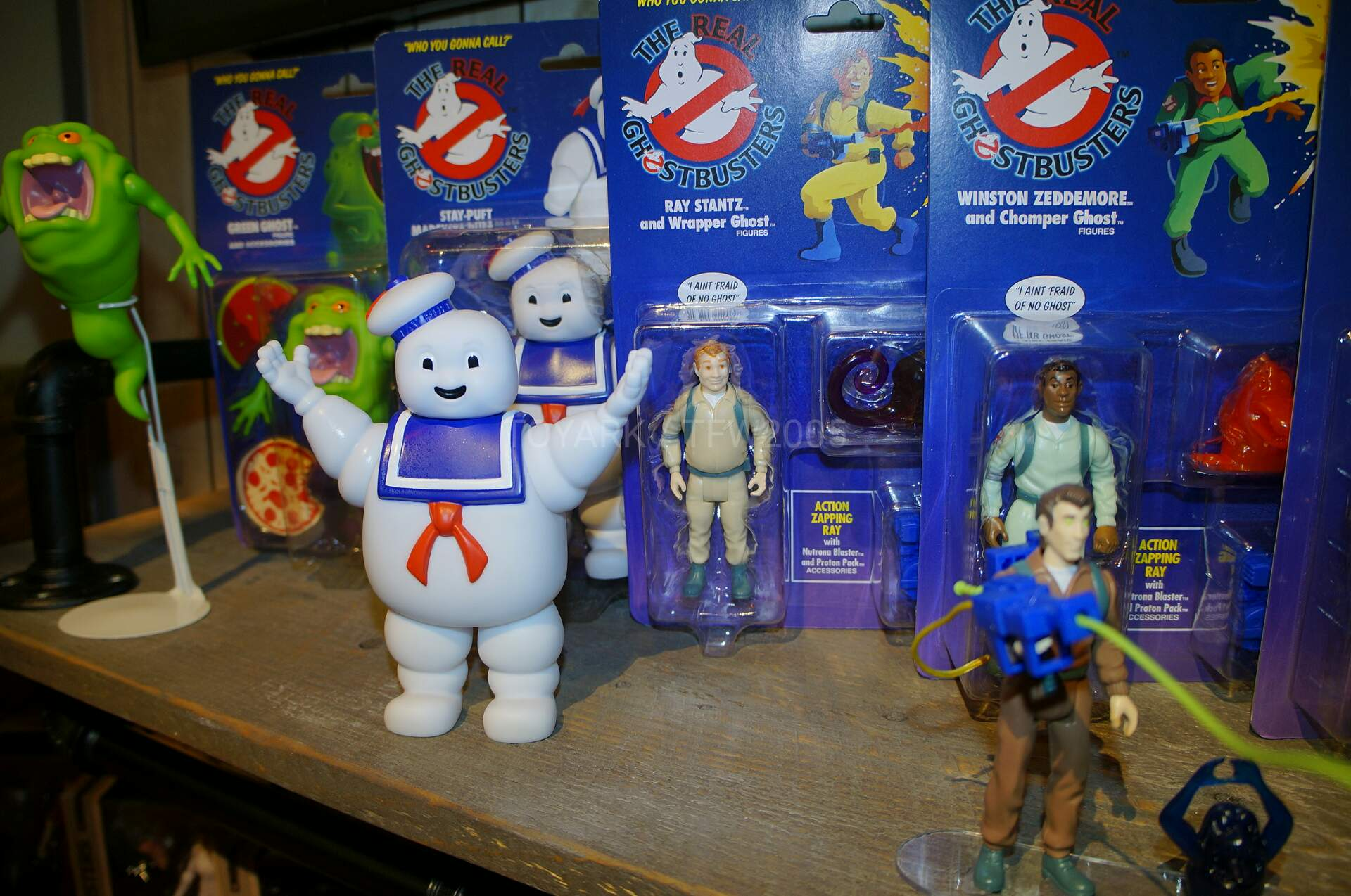 Toy-Fair-2020-Hasbro-Ghostbusters-007.jpg