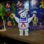 Toy Fair 2020 Hasbro Ghostbusters 008