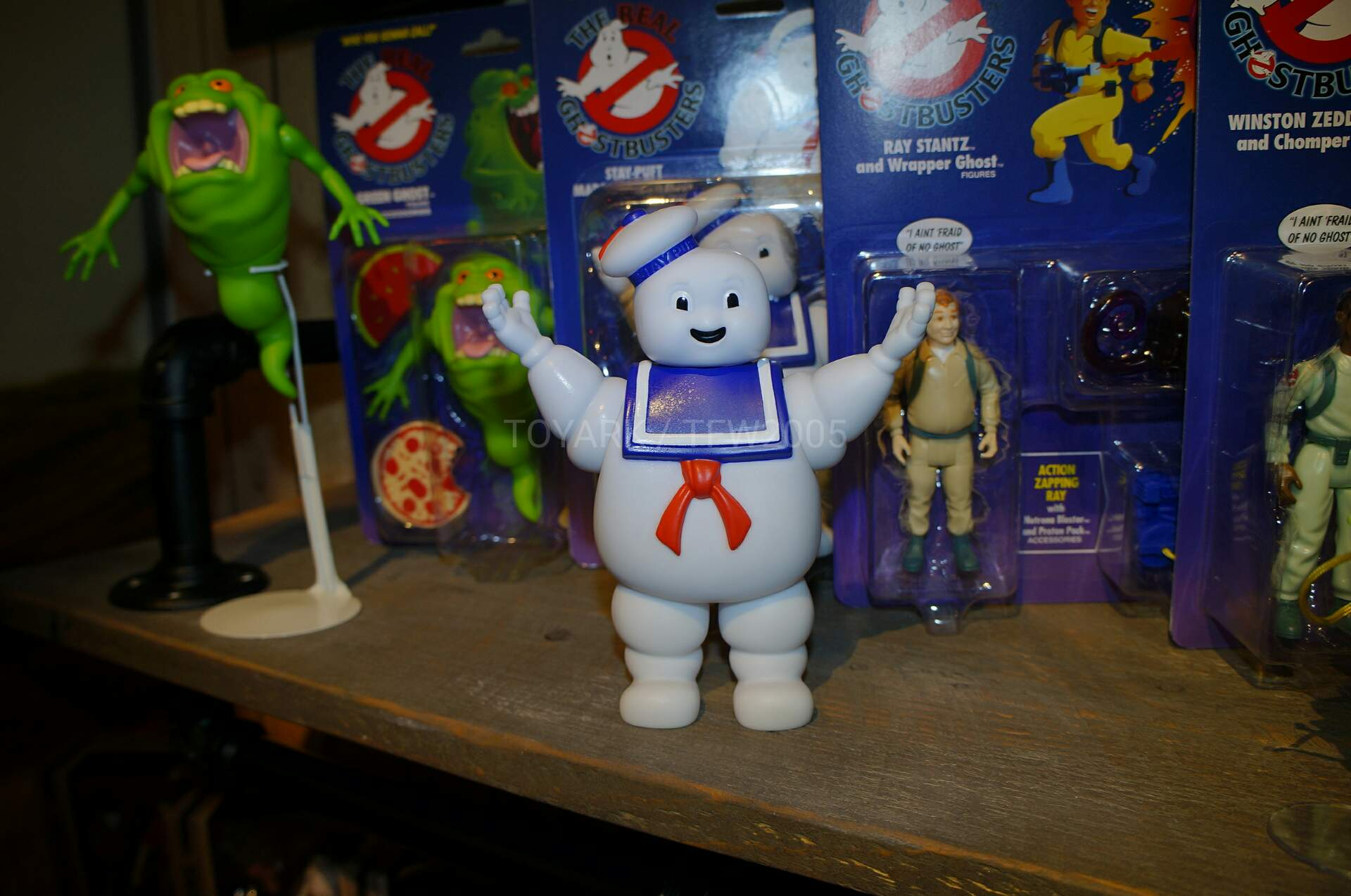Toy-Fair-2020-Hasbro-Ghostbusters-008.jpg