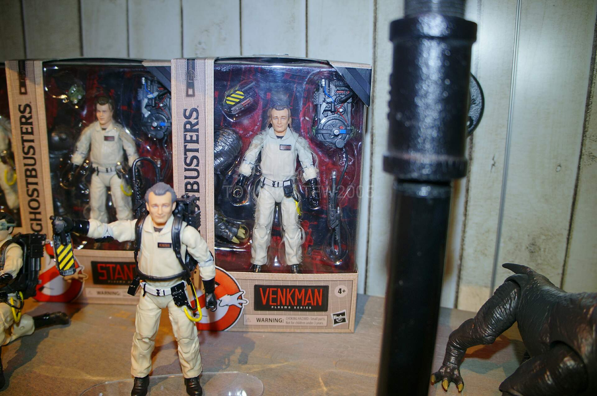 Toy-Fair-2020-Hasbro-Ghostbusters-013.jpg