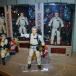 Toy Fair 2020 Hasbro Ghostbusters 014