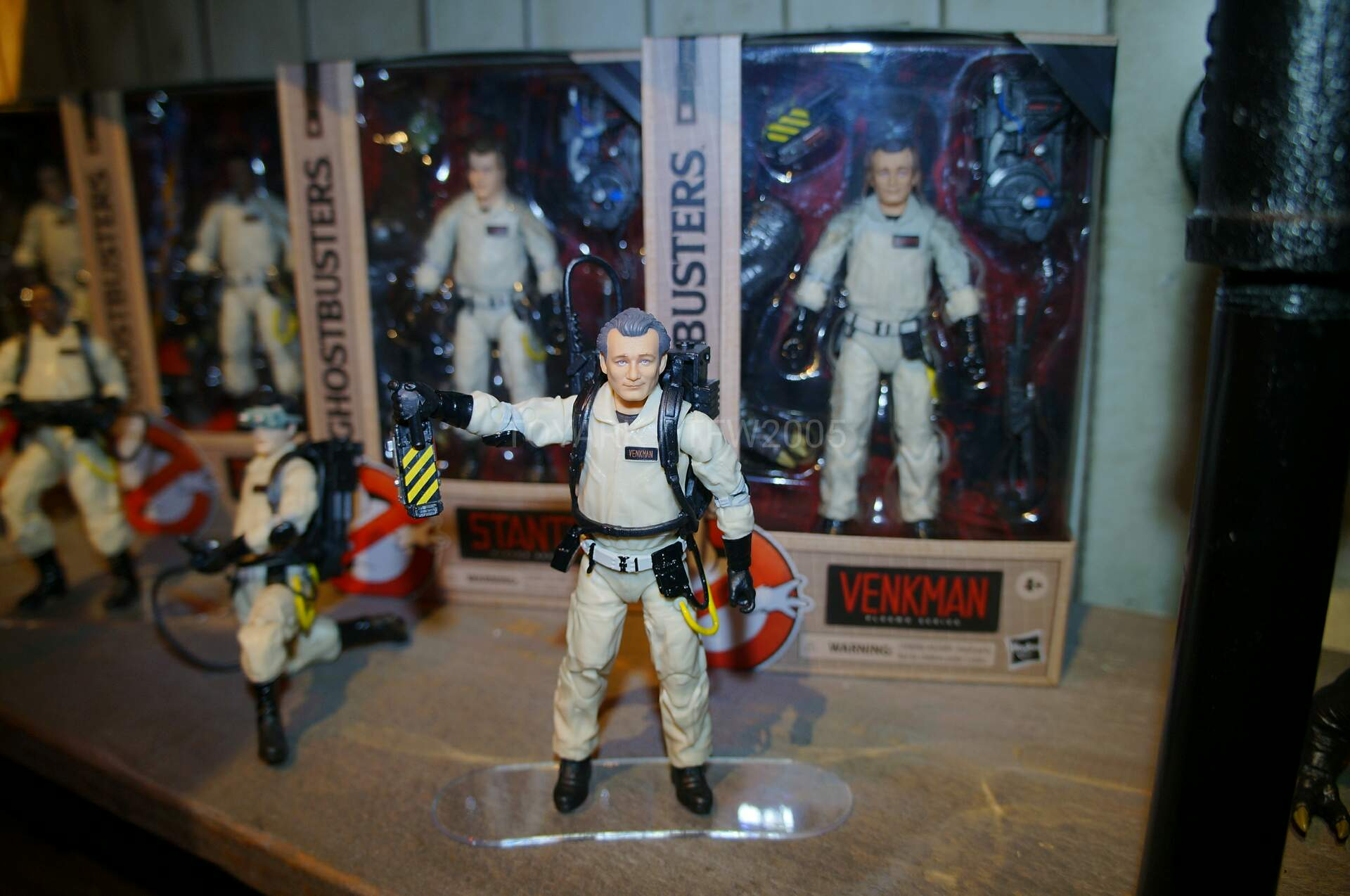 Toy-Fair-2020-Hasbro-Ghostbusters-014.jpg