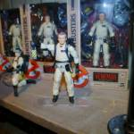 Toy Fair 2020 Hasbro Ghostbusters 015