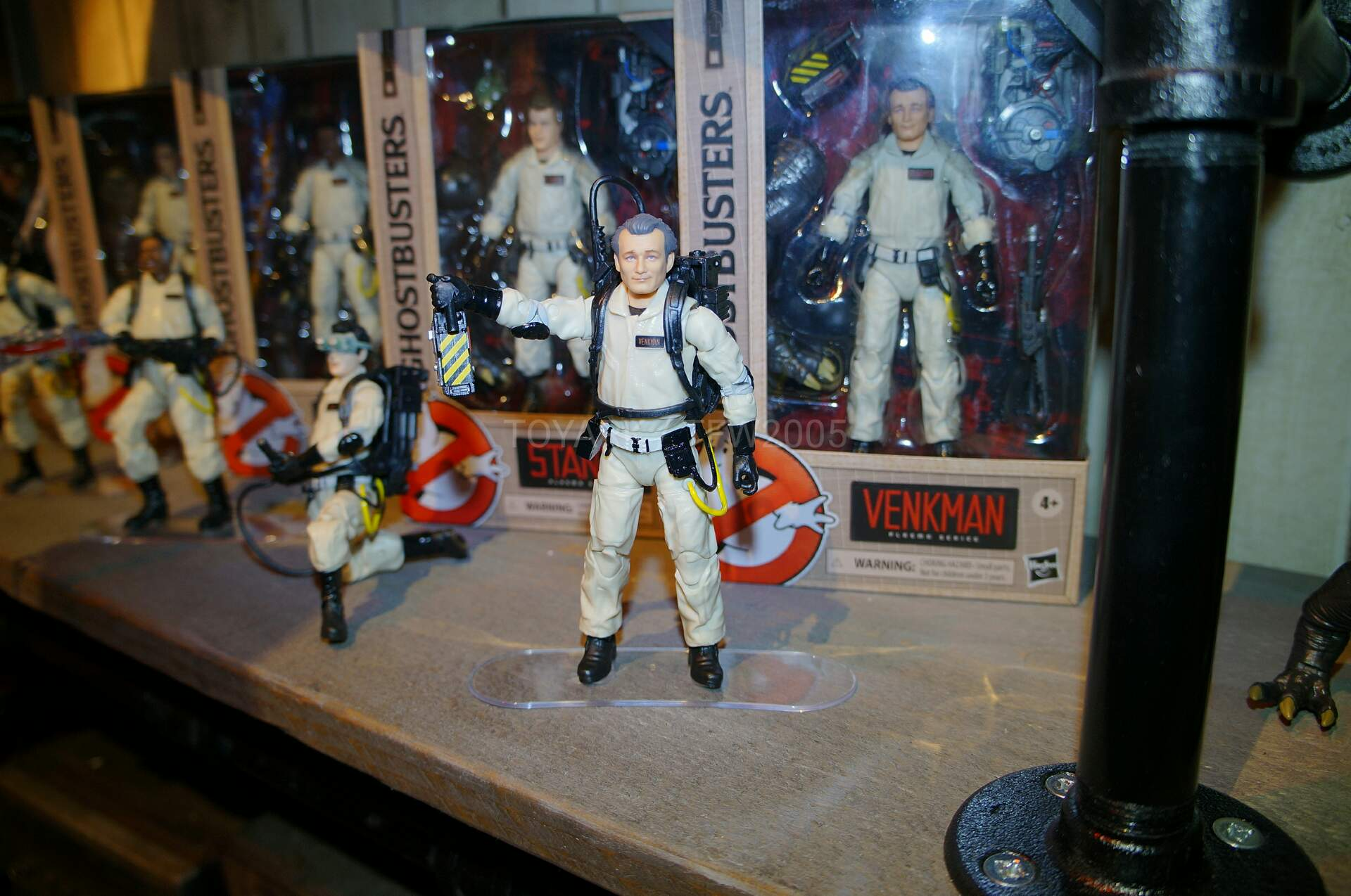 Toy-Fair-2020-Hasbro-Ghostbusters-015.jpg