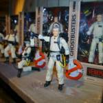 Toy Fair 2020 Hasbro Ghostbusters 016