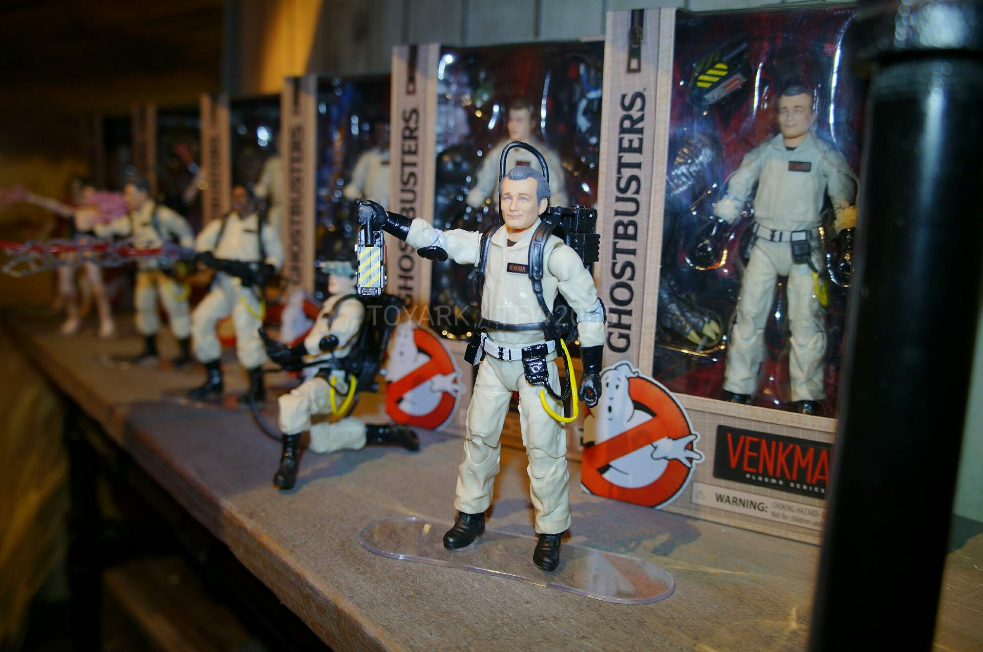 Toy-Fair-2020-Hasbro-Ghostbusters-016.jpg