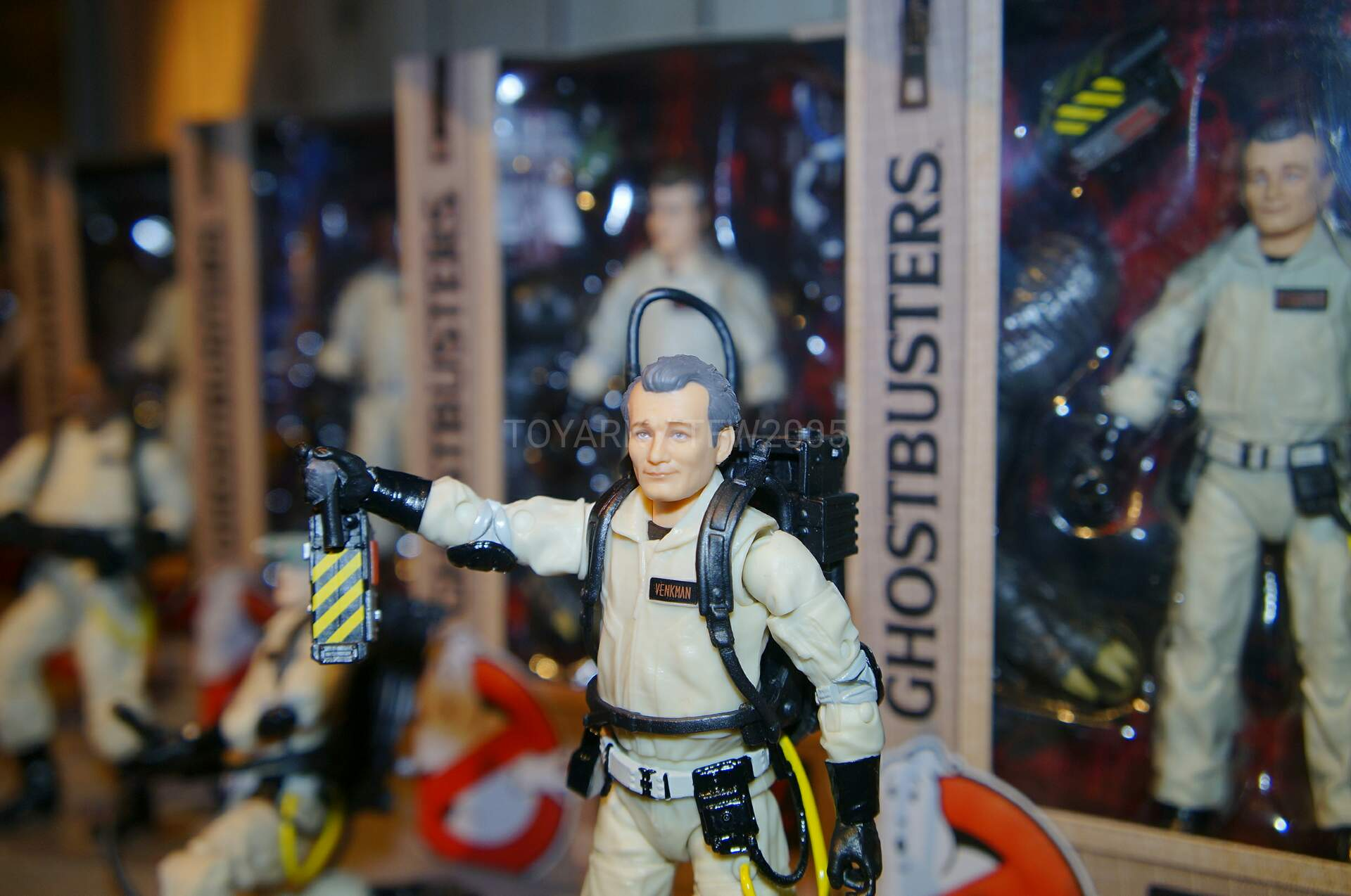 Toy-Fair-2020-Hasbro-Ghostbusters-017.jpg