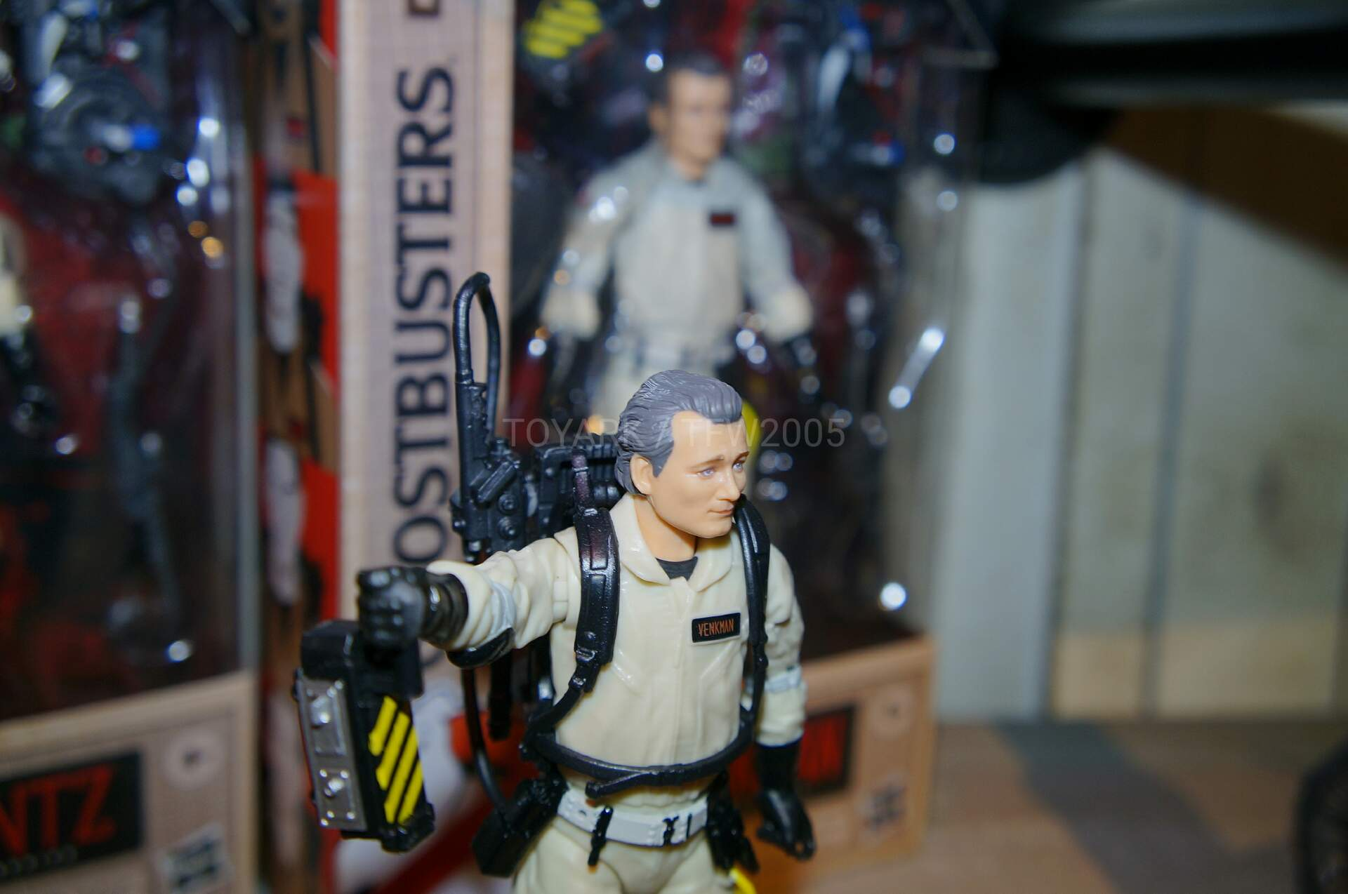 Toy-Fair-2020-Hasbro-Ghostbusters-018.jpg