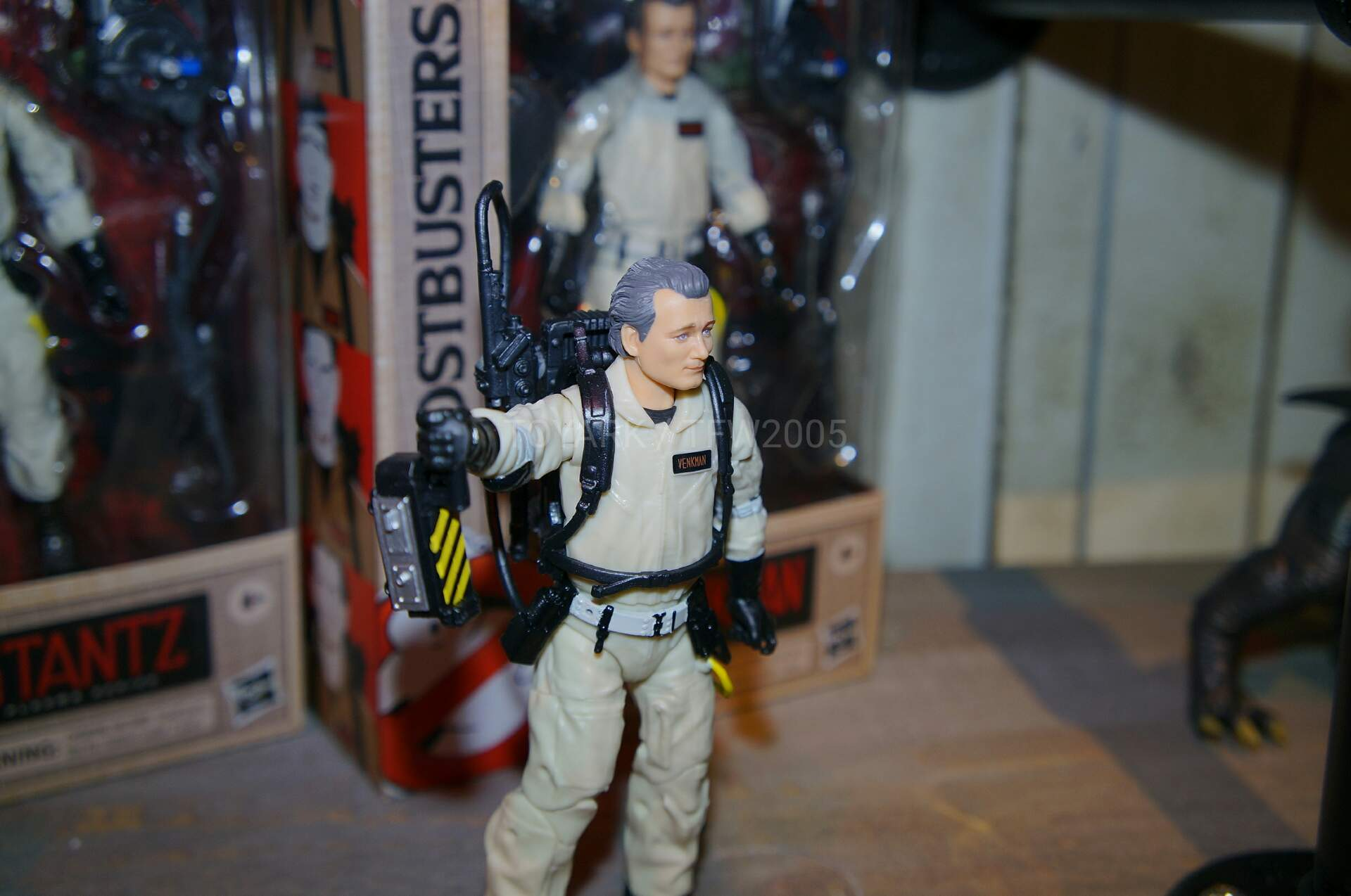 Toy-Fair-2020-Hasbro-Ghostbusters-019.jpg