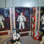 Toy Fair 2020 Hasbro Ghostbusters 020