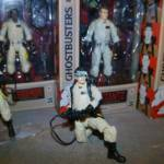 Toy Fair 2020 Hasbro Ghostbusters 021