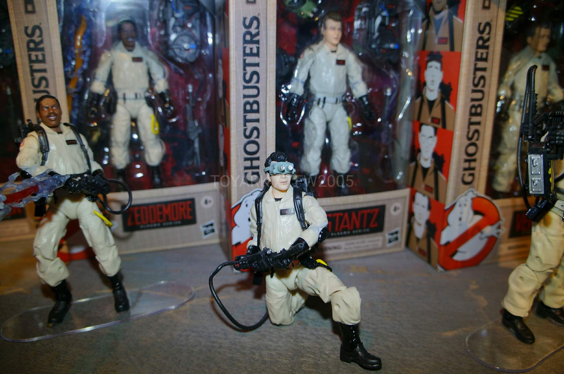 Toy-Fair-2020-Hasbro-Ghostbusters-021.jpg