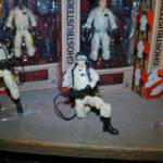 Toy Fair 2020 Hasbro Ghostbusters 022