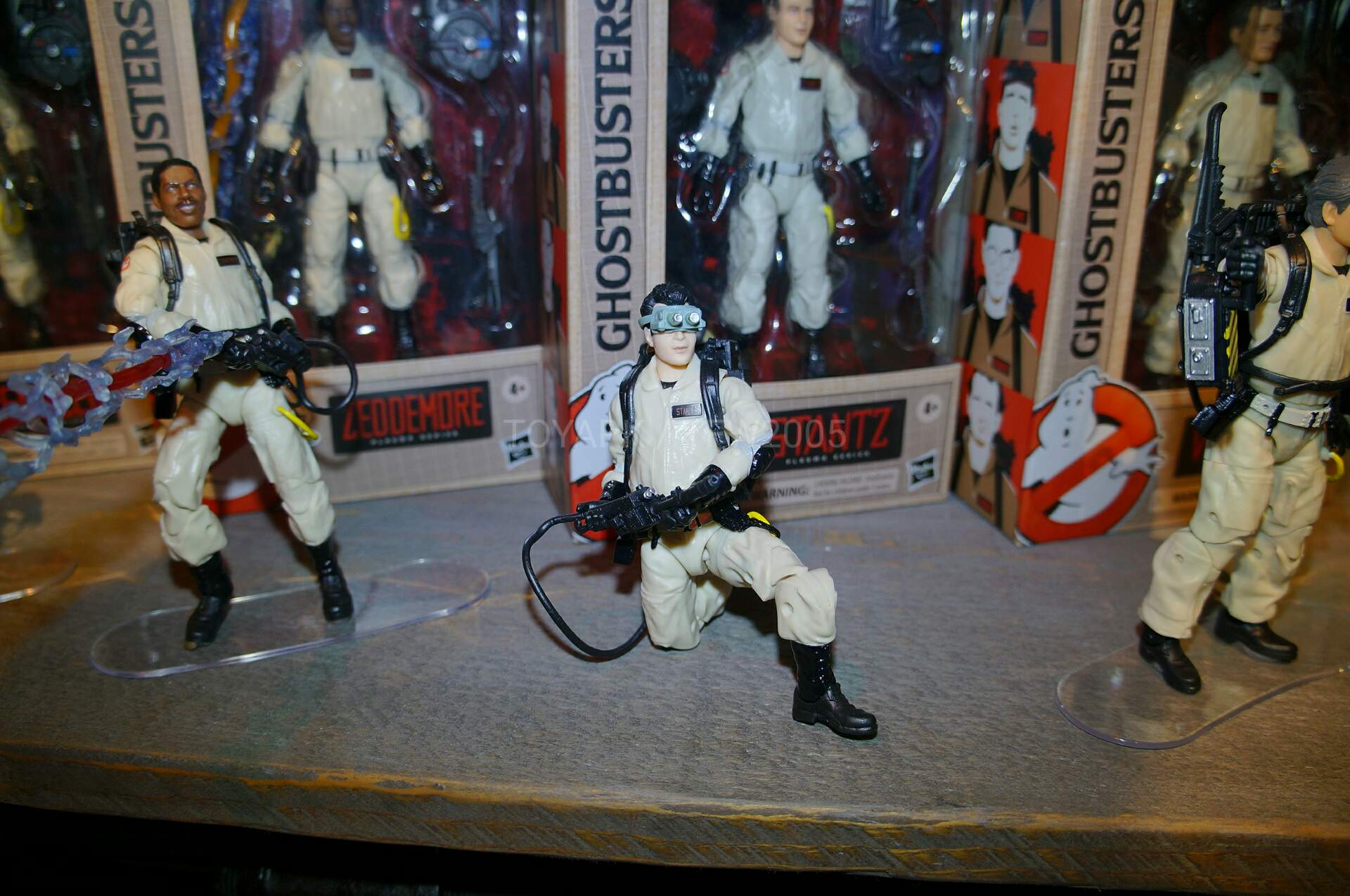 Toy-Fair-2020-Hasbro-Ghostbusters-022.jpg