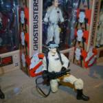 Toy Fair 2020 Hasbro Ghostbusters 023