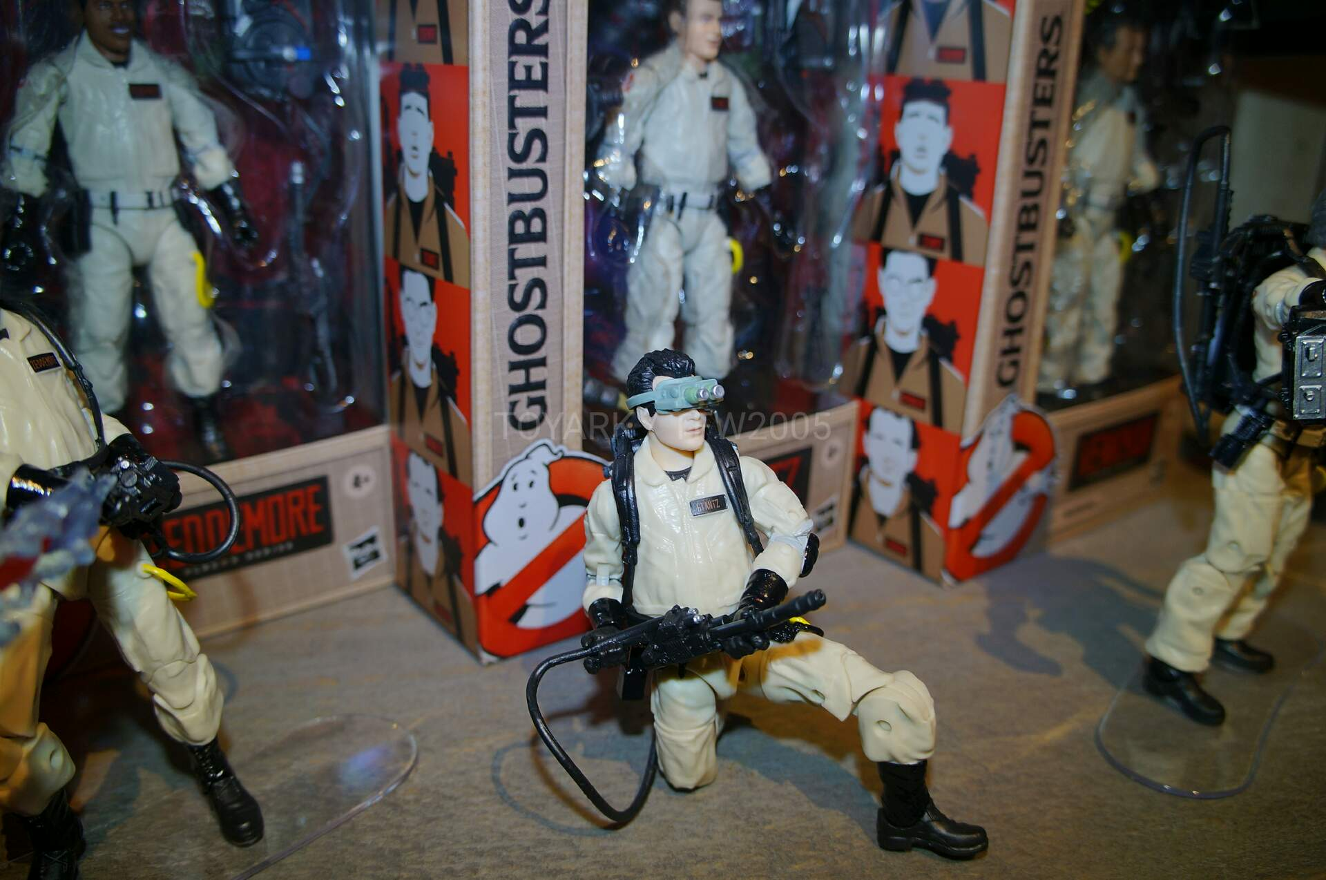Toy-Fair-2020-Hasbro-Ghostbusters-023.jpg