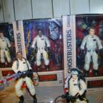 Toy Fair 2020 Hasbro Ghostbusters 024
