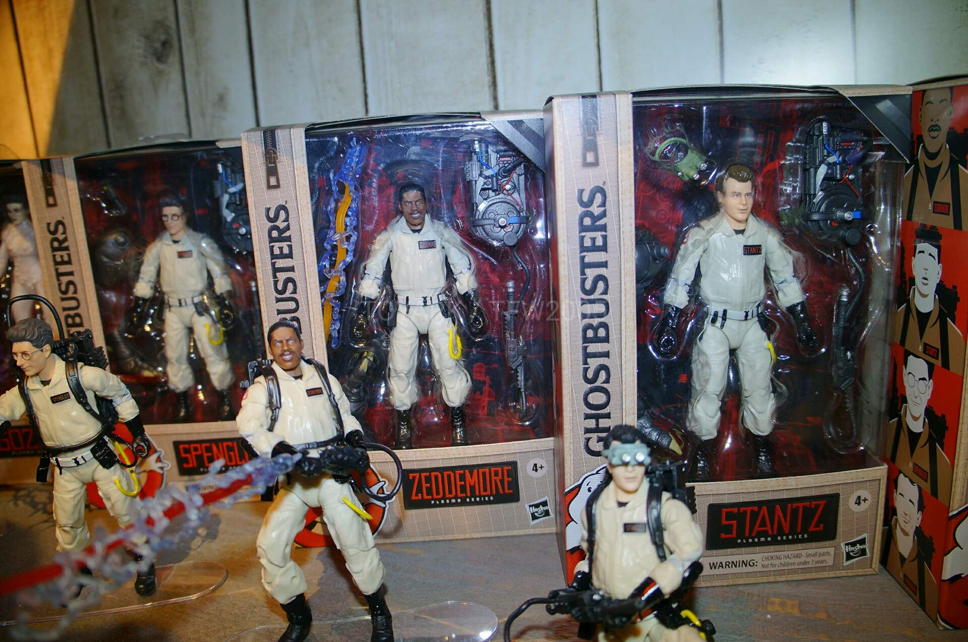 Toy-Fair-2020-Hasbro-Ghostbusters-024.jpg