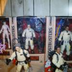Toy Fair 2020 Hasbro Ghostbusters 025