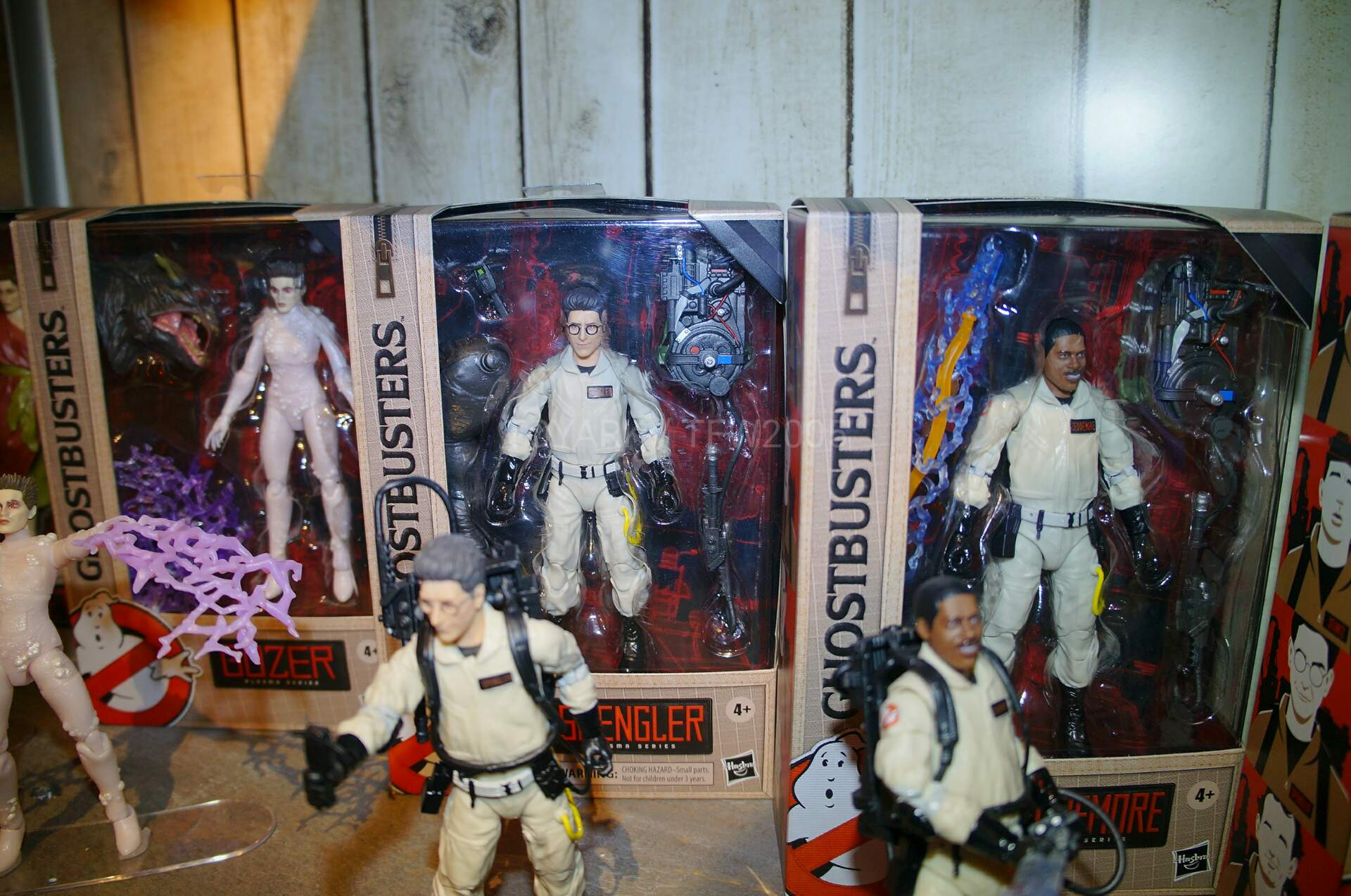 Toy-Fair-2020-Hasbro-Ghostbusters-025.jpg