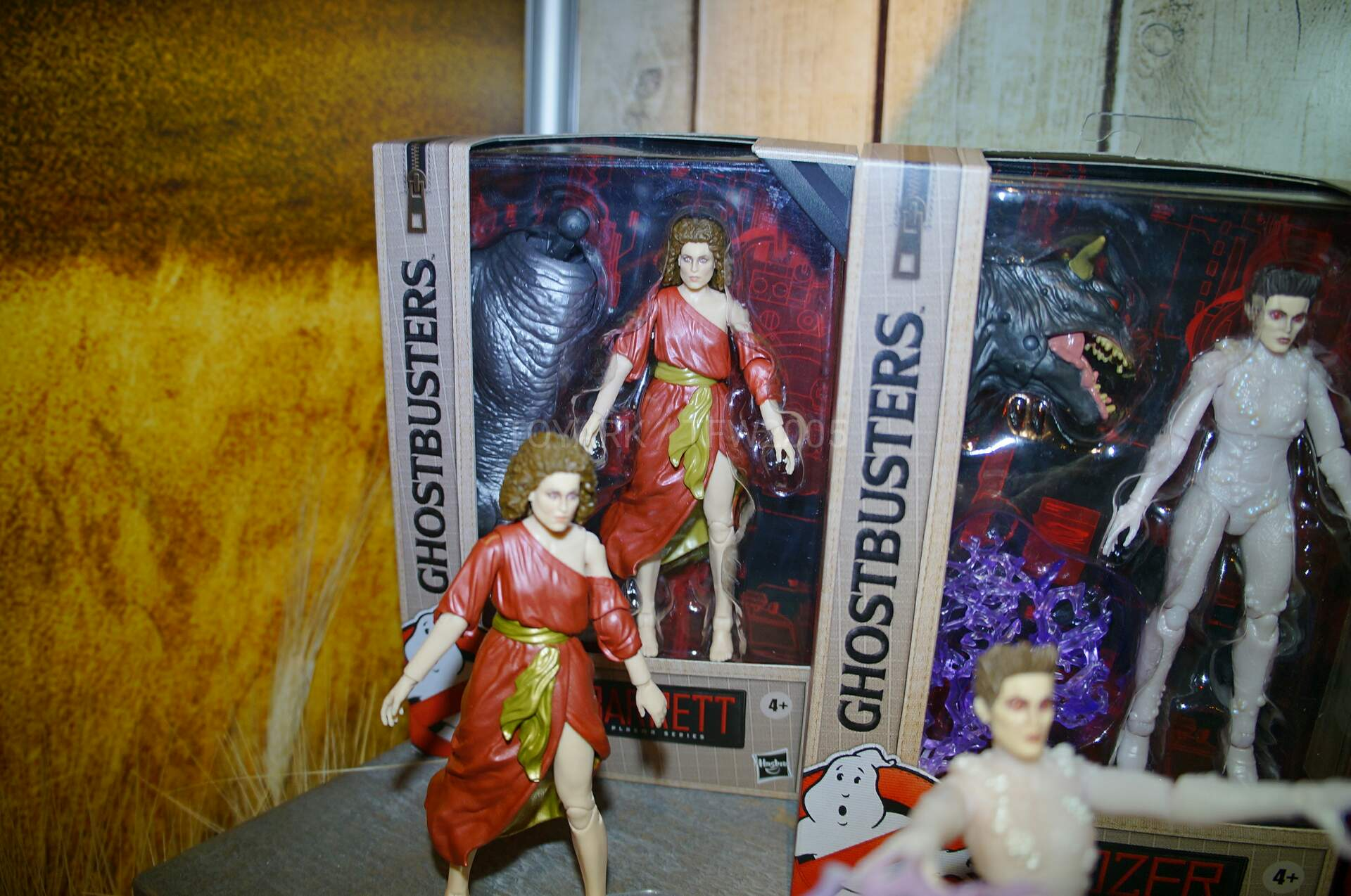 Toy-Fair-2020-Hasbro-Ghostbusters-027.jpg