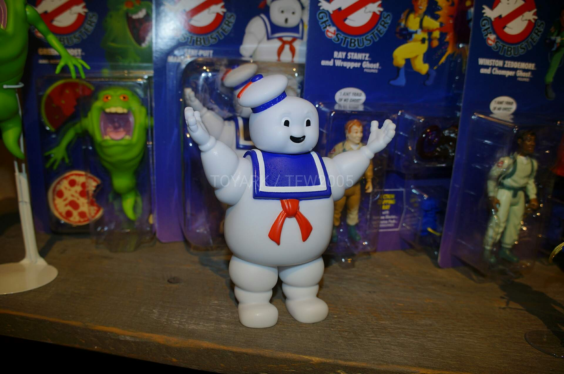 Toy-Fair-2020-Hasbro-Ghostbusters-028.jpg