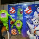 Toy Fair 2020 Hasbro Ghostbusters 029