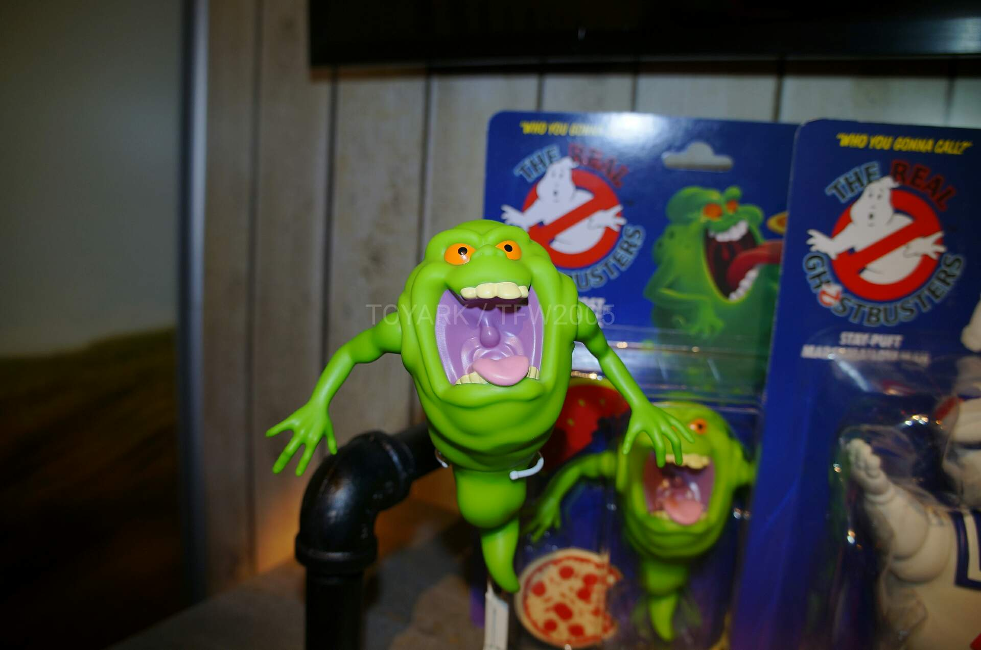 Toy-Fair-2020-Hasbro-Ghostbusters-030.jpg