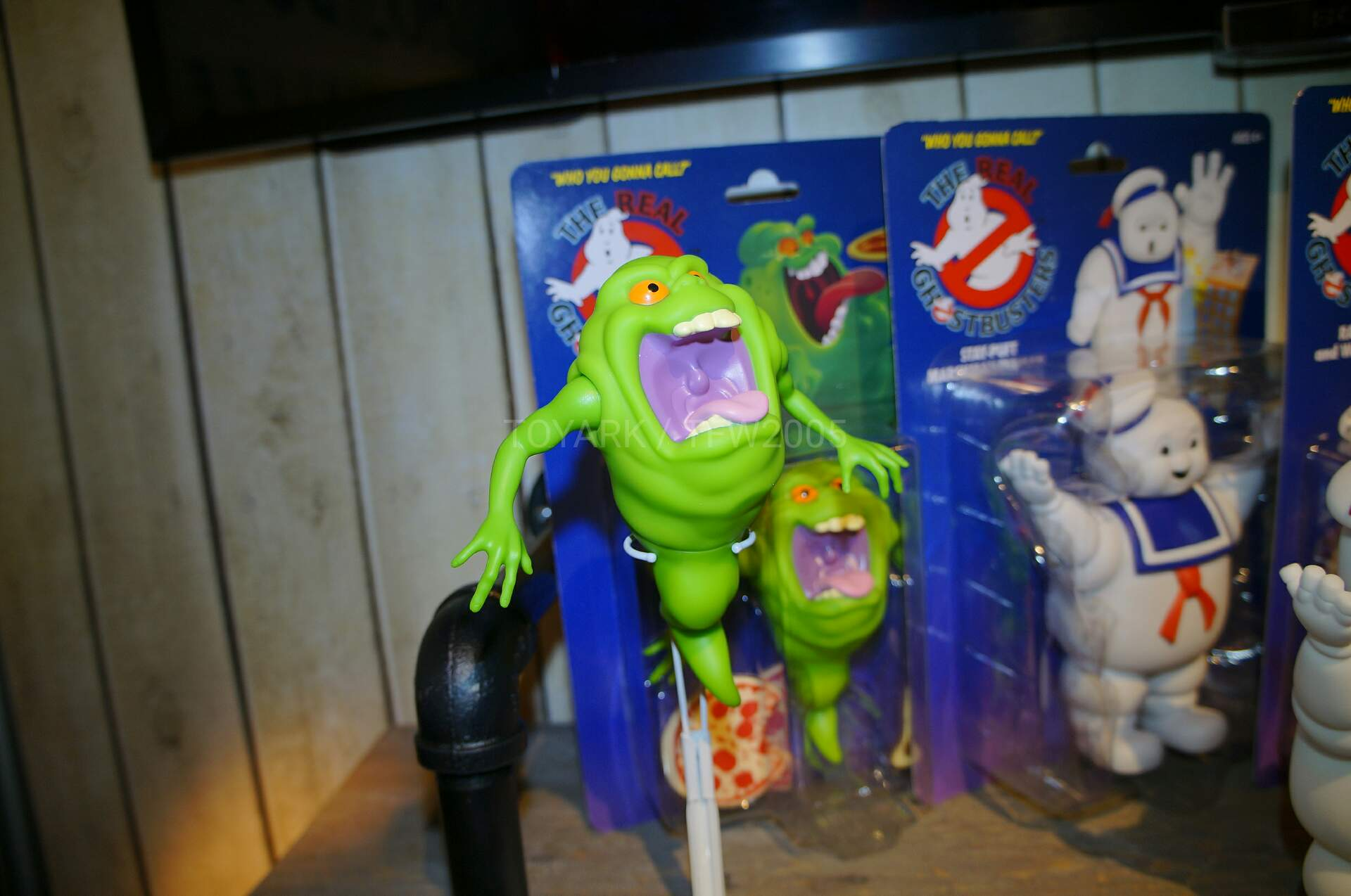 Toy-Fair-2020-Hasbro-Ghostbusters-031.jpg