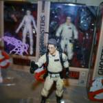 Toy Fair 2020 Hasbro Ghostbusters 037