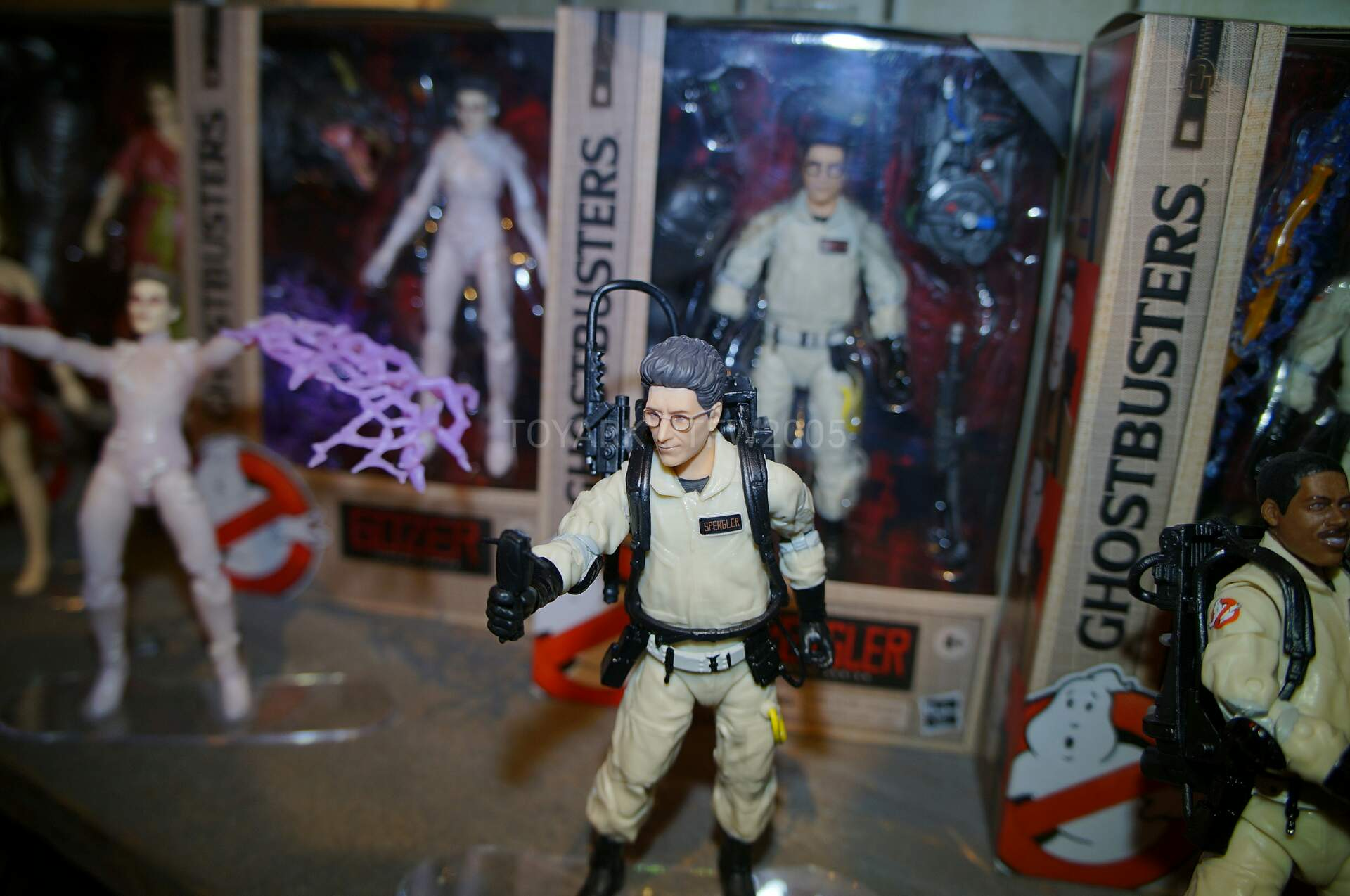 Toy-Fair-2020-Hasbro-Ghostbusters-037.jpg