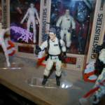 Toy Fair 2020 Hasbro Ghostbusters 038