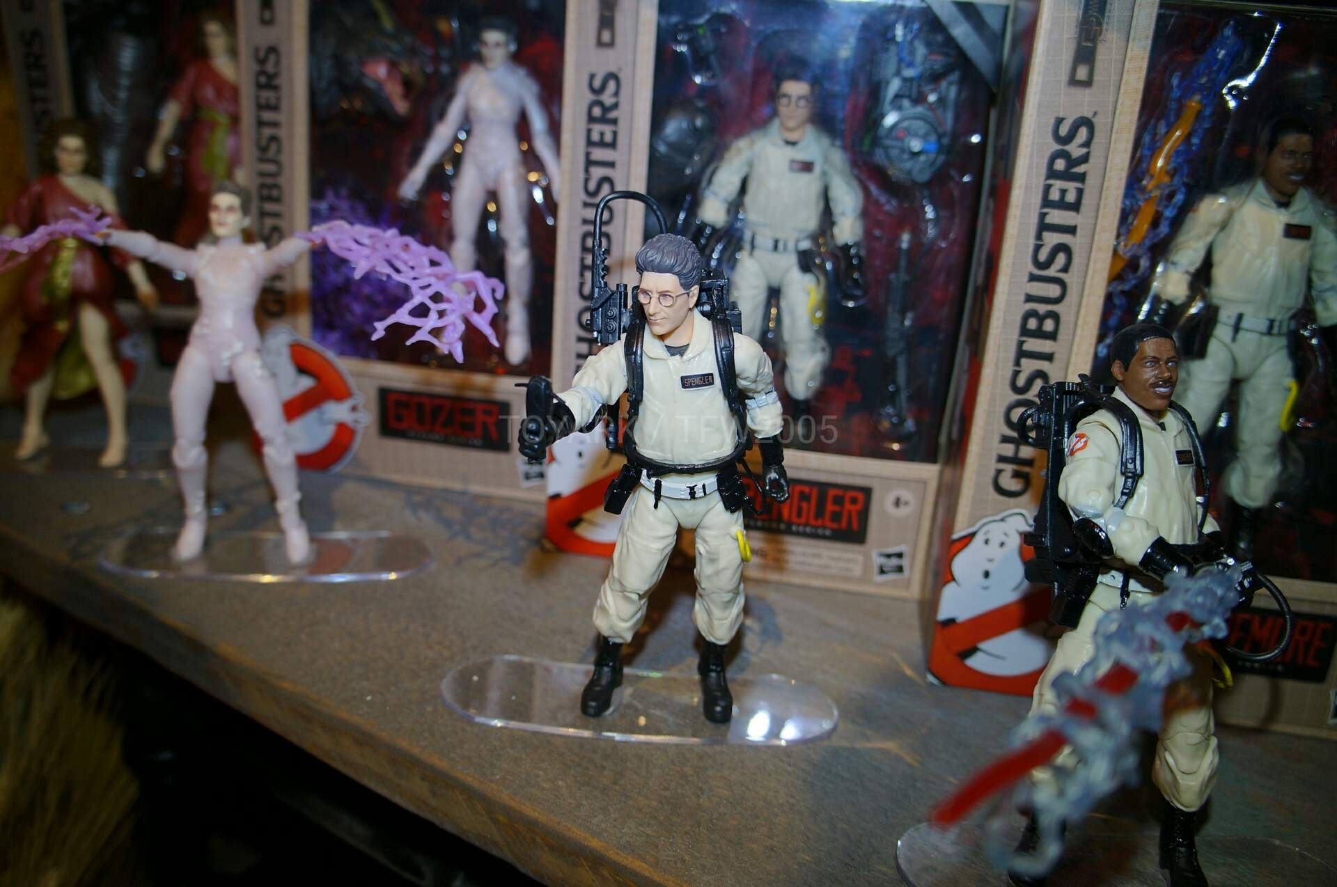 Toy-Fair-2020-Hasbro-Ghostbusters-038.jpg