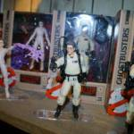 Toy Fair 2020 Hasbro Ghostbusters 039