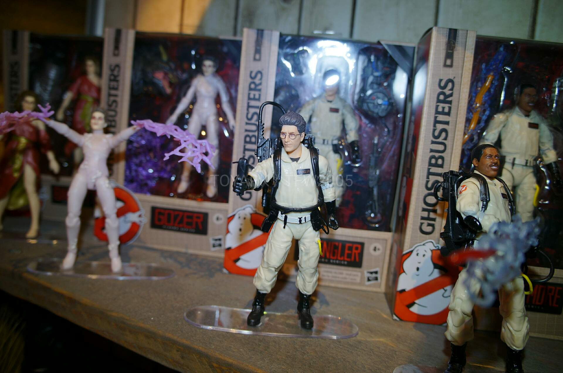 Toy-Fair-2020-Hasbro-Ghostbusters-039.jpg
