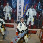 Toy Fair 2020 Hasbro Ghostbusters 040