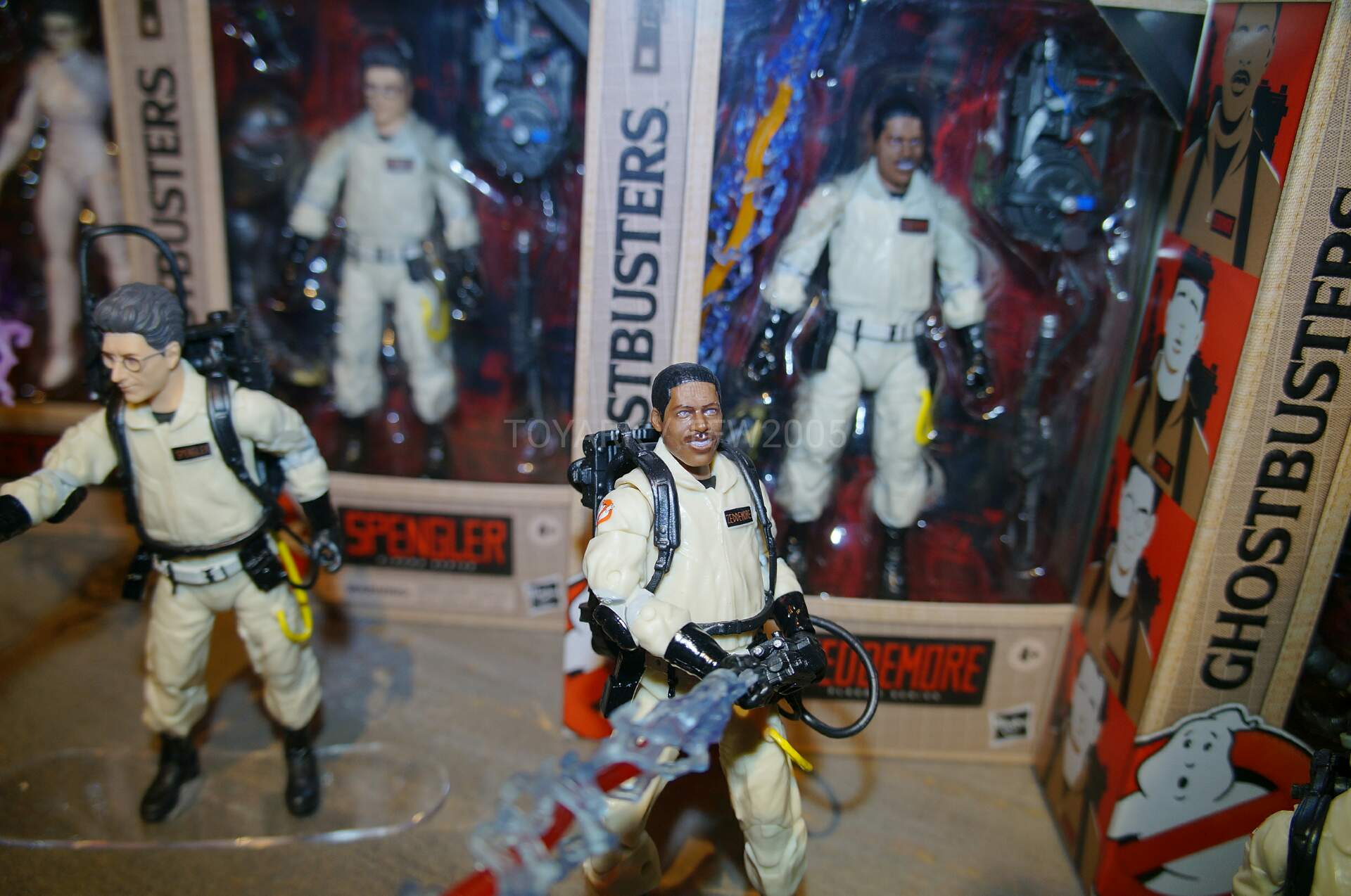 Toy-Fair-2020-Hasbro-Ghostbusters-040.jpg