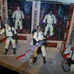 Toy Fair 2020 Hasbro Ghostbusters 041