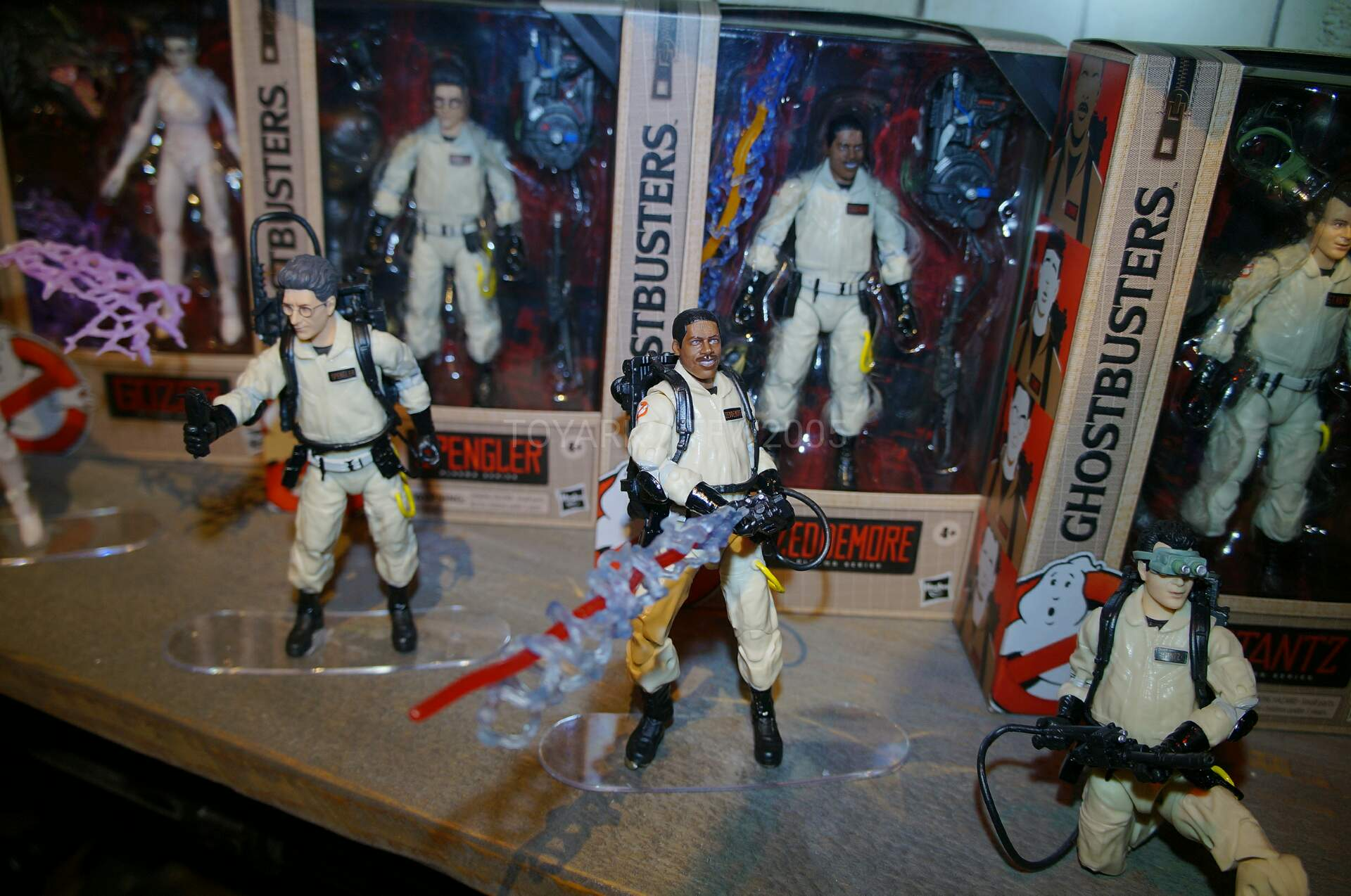 Toy-Fair-2020-Hasbro-Ghostbusters-041.jpg